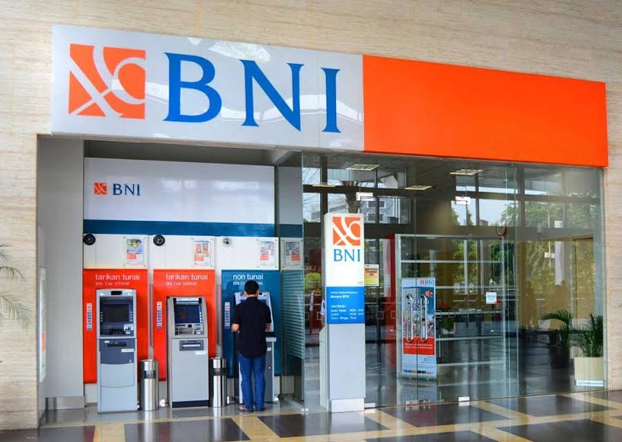4-Jenis-Pinjaman-Bank-BNI.jpg